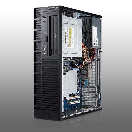 Dell OptiPlex XE Drivers