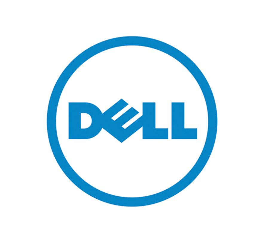 Dell Updates Latitude ST Tablet BIOS to Version A09