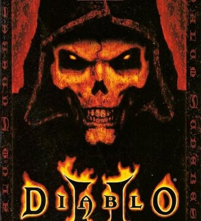 Diablo 2 lod patch 1.13d download