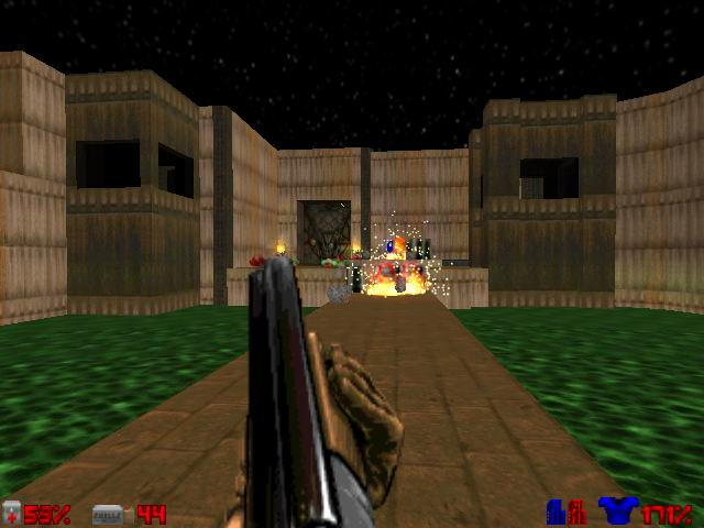 Doom Co-Creator Reveals 31 Tracks that Never Made It to the Game