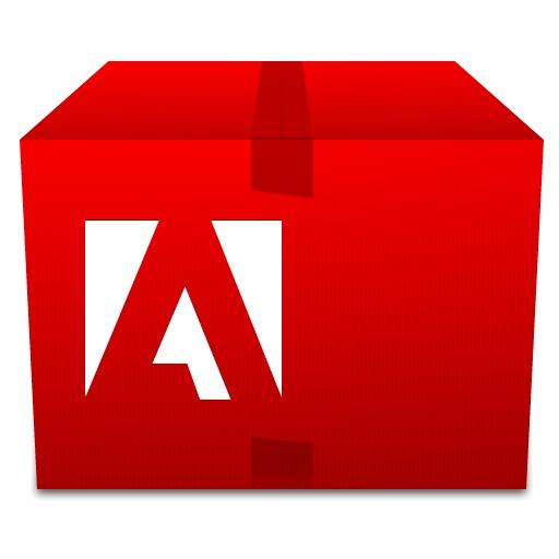 adobe photoshop patch installer
