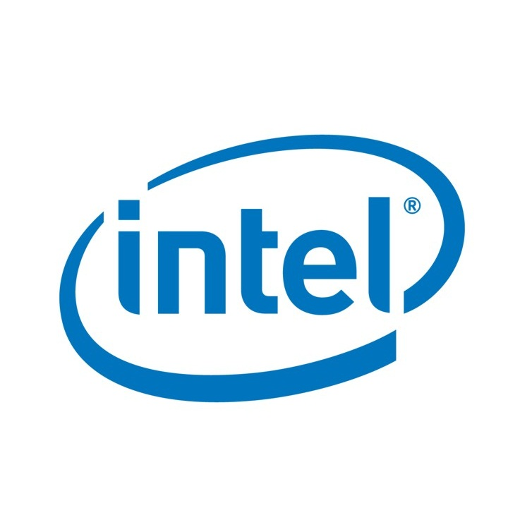 intel graphic download for windows 10 and windows 7