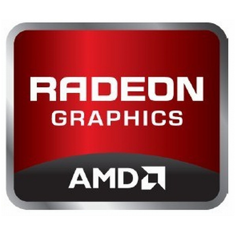 Install AMD Catalyst™ Drivers For Windows® …