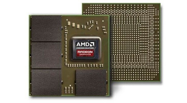 AMD C-60 APU with Radeon(tm) HD Graphics Driver Download