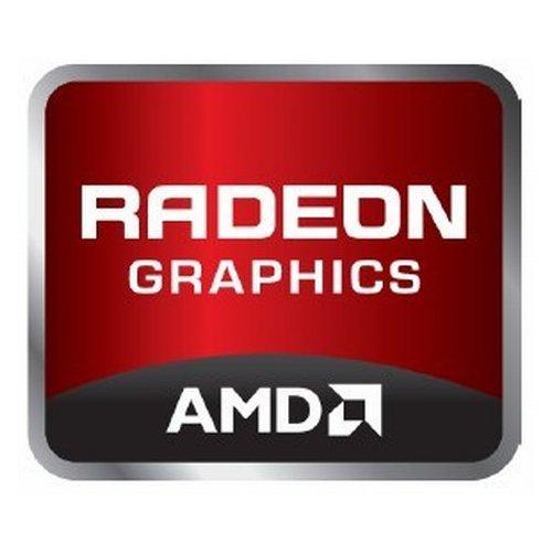 AMD CATALYST 11.9 DESCARGAR DRIVER