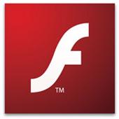 Flasplayer Download