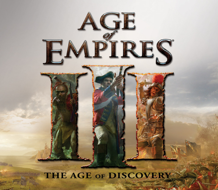 age of empires 3 mac lion download