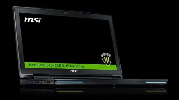 MSI WT72 2OM Synaptics Touchpad Drivers for Windows