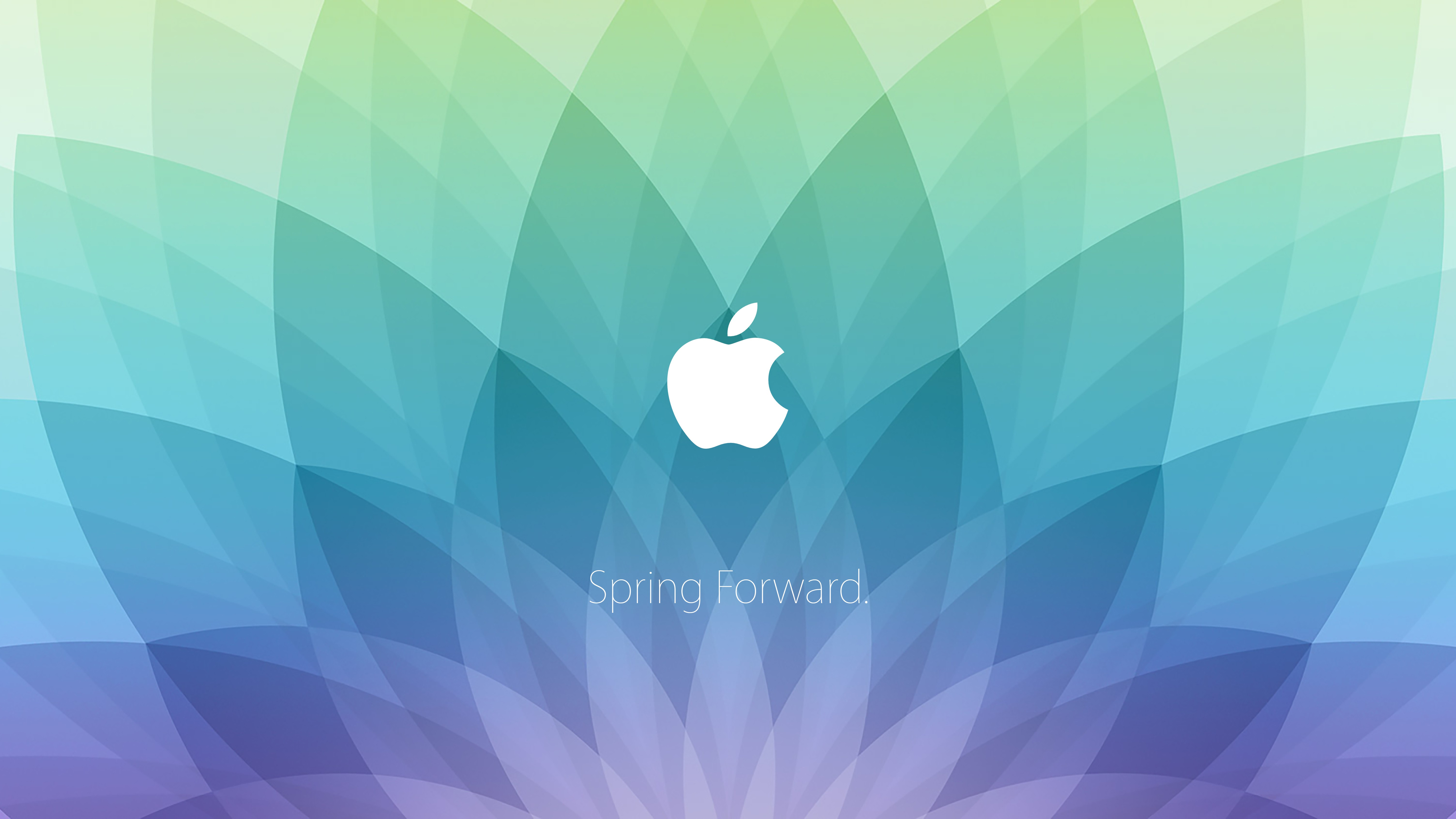 Best Wallpaper Mac Spring - Download-Apple-s-Spring-Forward-Event-Wallpaper-Right-Here-474435-8  You Should Have_906774.jpg