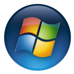 Microsoft toolkit 2. 6. 7 latest version windows and office.