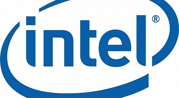 Intel DX58OG / DX58SO2 Iflash Last