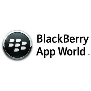 Download BlackBerry App World 4 0 0 55