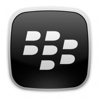 Download BlackBerry Java SDK v7 1 Beta