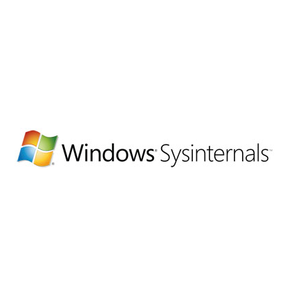Download Disk2vhd 1 0 for Windows 7 via the Sysinternals Suite