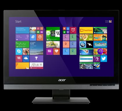 ACER VERITON Z4810G CHICONY CAMERA DRIVERS WINDOWS XP
