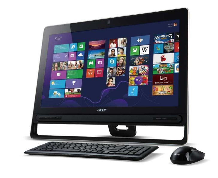 Acer Aspire Z3-605 Liteon Bluetooth Driver for Windows Mac