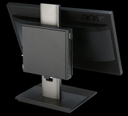 Acer Veriton N4630G Realtek Card Reader Drivers Mac