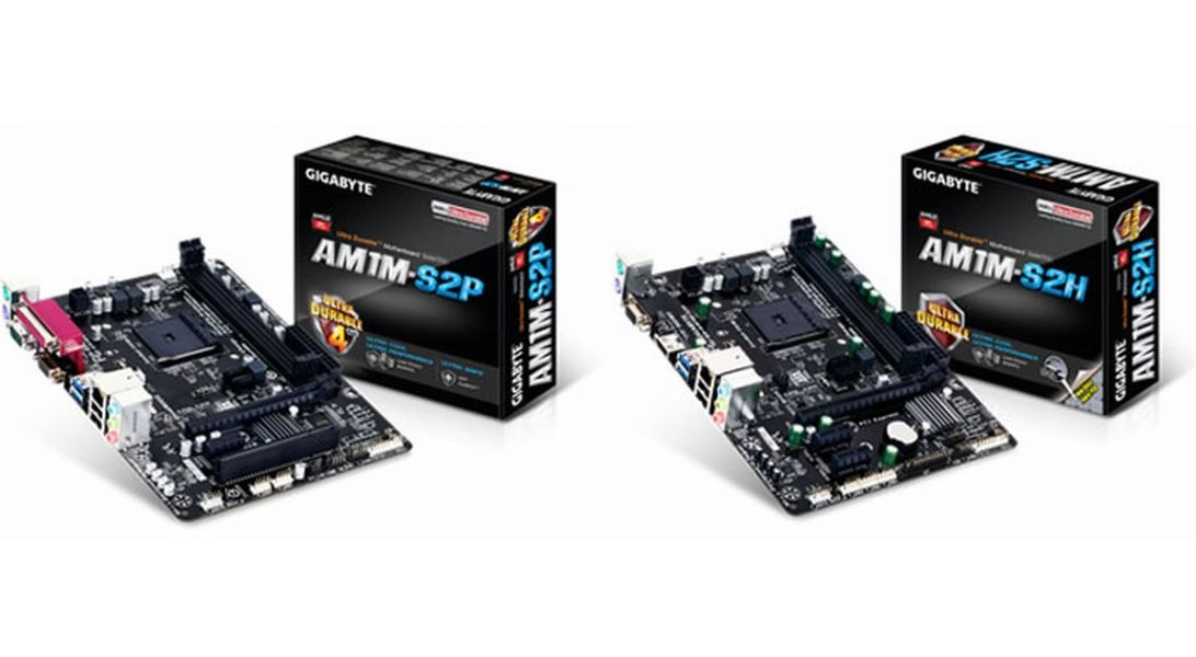 gigabyte motherboard sound card driver download