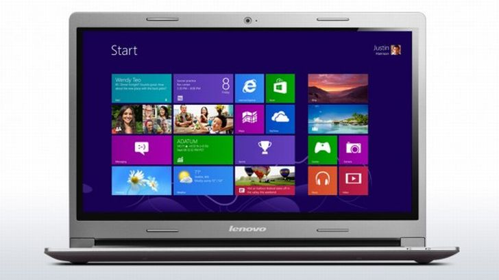 LENOVO IDEAPAD S400 TOUCH ATHEROS BLUETOOTH DRIVER DOWNLOAD