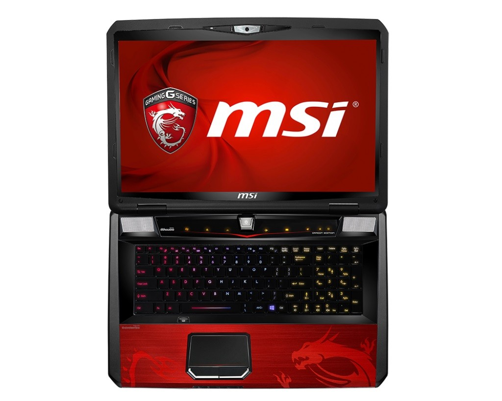 MSI GT70 Dominator Realtek Card Reader Driver for Windows Download