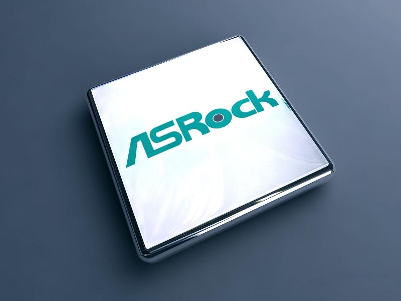 ASROCK AD2700-ITX INTEL DISPLAY DRIVER (2019)