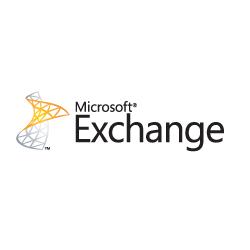 Download Exchange Server 2007 Service Pack 2 (SP2)