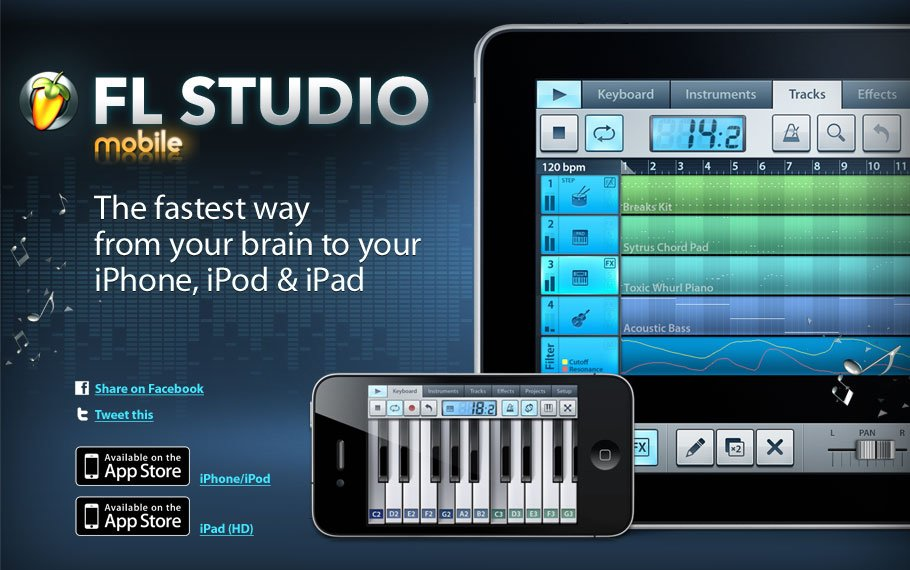 free FL Studio