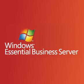 Microsoft kills windows essential business server due to low.