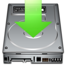 OS X Lion system requirements