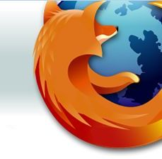 What's the deal with firefox 3. 0. 3? Page 3.