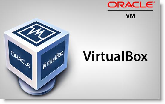Vm virtualbox | virtualization | oracle india.