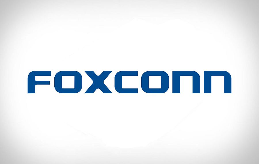 Foxconn product: motherboard: details.