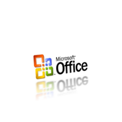 Microsoft office enterprise 2007 trial version (free) download.
