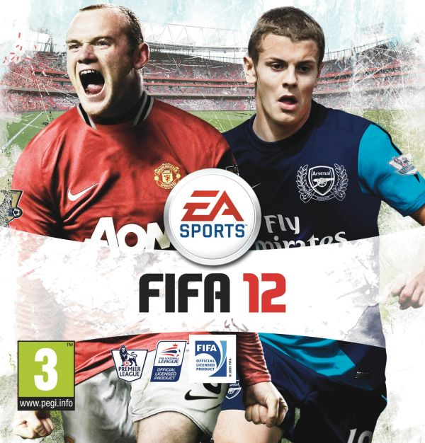 Ea fifa 2012 game free download full version for pc | download.
