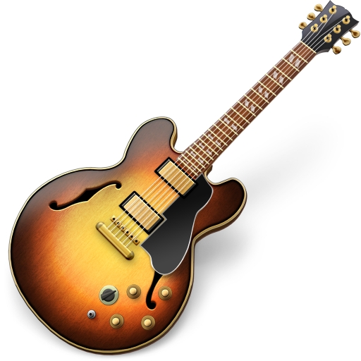 Apple garageband download free mac rolls out major updates for and.
