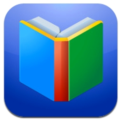 download google book