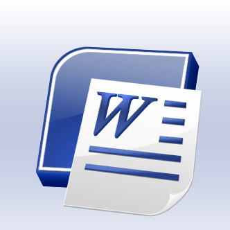 microsoft word download free 2007