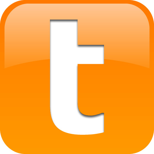 Download Free Topix App for iOS Devices