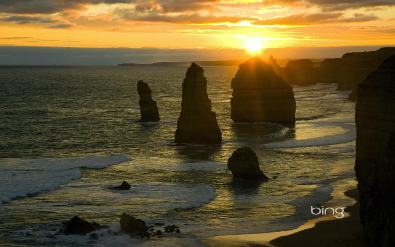 Download Free Windows 7 Best of Bing: Australia 2 Theme | 800 x 500 png 579kB