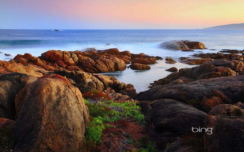 Download free windows 7 best of bing australia 2 theme - Bing theme download ...