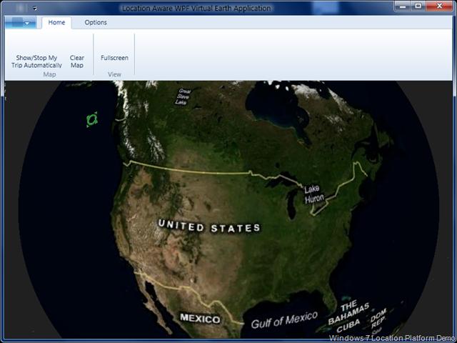 Download free windows 7 beta navigation application windows 7 navigation application gumiabroncs Gallery
