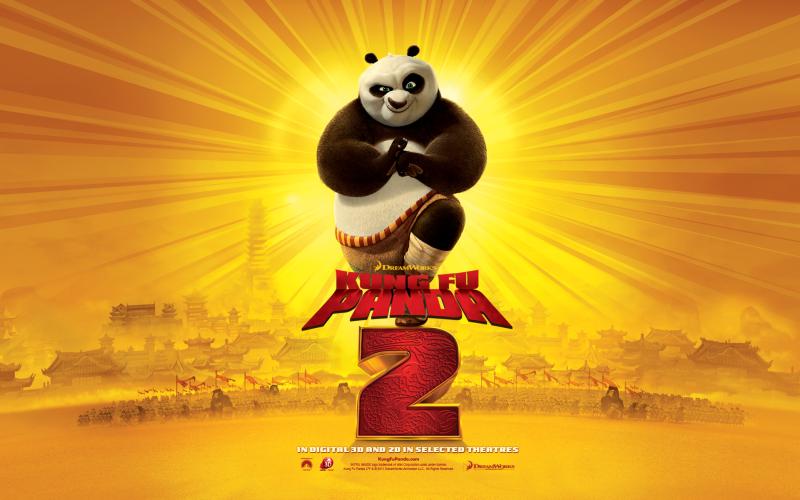 kung fu panda 2 full movie free download in english