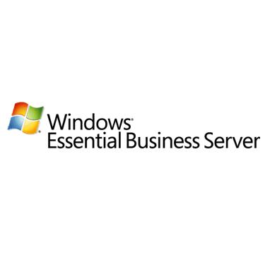 Download windows small business server (sbs) 2011 essentials rtm.
