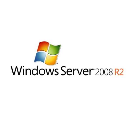 Download Free Windows Server 2008 R2 SP1 RTM Standard Full
