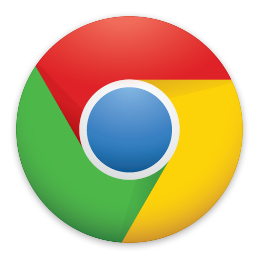 Download google for mac os x 10.5.8