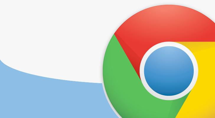 google chrome 26.0