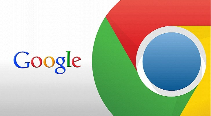 Review of Chrome — Google Web Browser