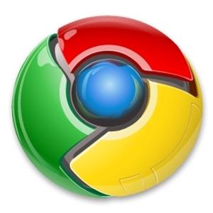 Download Google Chrome 5 0 307 11 for Mac OS X