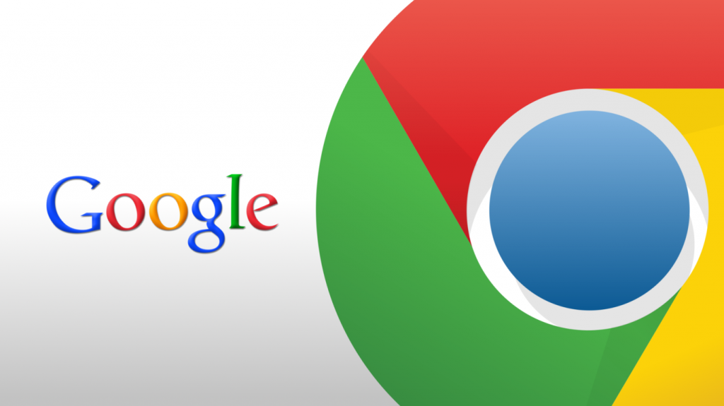 Download Google Chrome for iOS 7