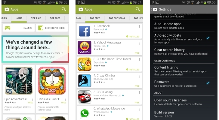 download apk google play store 4.0.27